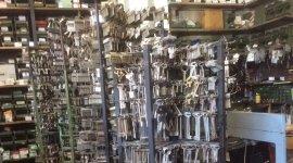 centro duplicazione chiavi