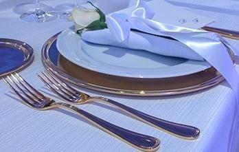 servizio catering per eventi