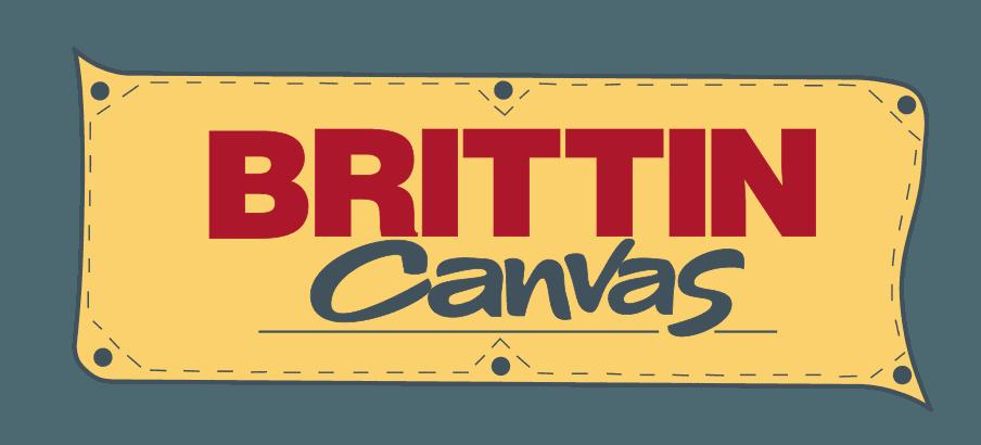 brittin canvas