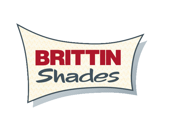 brittin shades