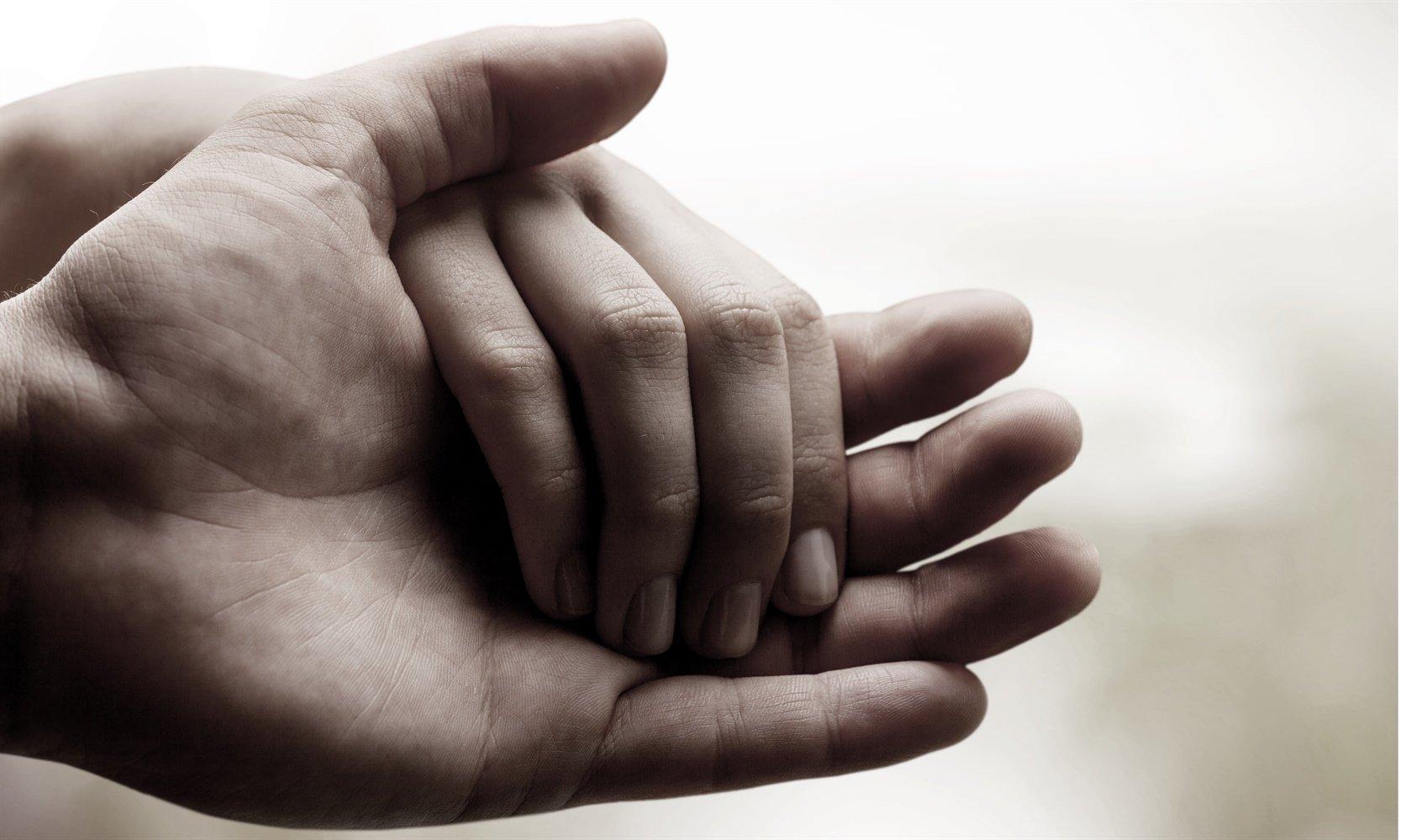 Trauma Survivors Intensive for Men