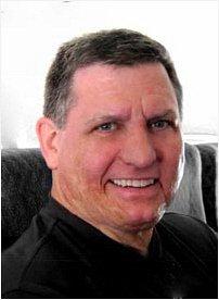 David Ashburner, MA, LPC, NCC, CSAT, CMAT, CHFP | Plano, TX (Dallas Area)