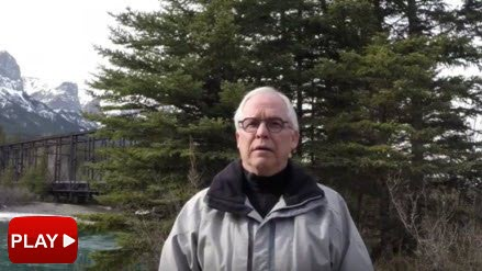 He Was Unfaithful, Dumped You, Now What Video | Dr. Milton Magness