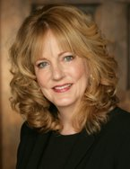 Karen Greenhouse, Studio City, Westlake Village, CA | Certified Hope & Freedom Practitioner