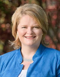Michelle Nault, LPC, CSAT, CHFP Birmingham, AL | Center for Intensives, LLC