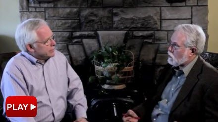Ongoing Recovery [for Sex Addiction] Video | Dr. Milton Magness, Leading Sex Addiction Expert
