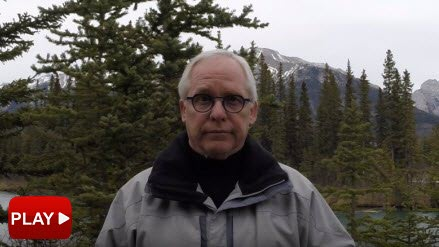 Partners Jumpstart to Healing Video | Dr. Milton Magness, Sex Addiction Expert