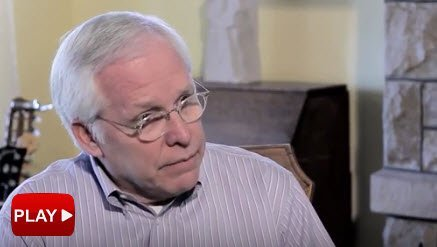 Intensives for Single Men Video | Dr. Milton Magness, Sex Addiction Expert and Intensives Provider