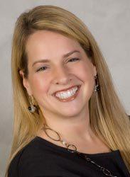 Tina Wehner, Cornelius, NC | Certified Hope & Freedom Practitioner