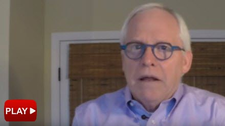 Why Some Partners Are Reluctance to Seek Treatment Video | Dr. Milton Magness