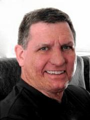 David Ashburner, Plano, TX    Certified Hope & Freedom Practitioner