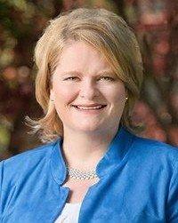 Michelle Nault, Birmingham, AL   Certified Hope & Freedom Practitioner