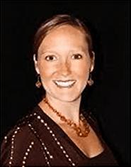 Erin Grupp, Tampa FL   Certified Hope & Freedom Practitioner