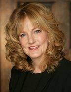 Karen Greenhouse, Studio City, Westlake Village, CA   Certified Hope & Freedom Practitioner