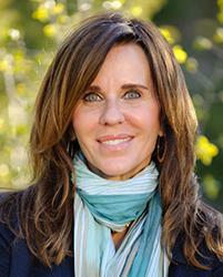 Pamela Kohll, New York, NY   Certified Hope & Freedom Practitioner