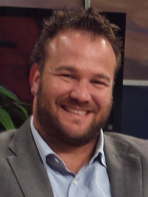Scott Grupp, Tampa FL   Certified Hope & Freedom Practitioner
