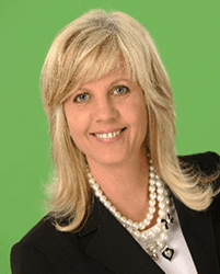 Suzanne Rucker, Lake Mary, FL   Certified Hope & Freedom Practitioner