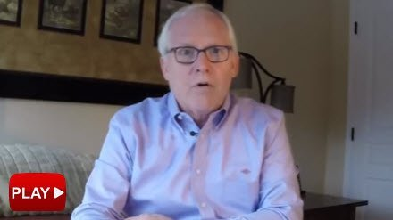 What Are Three-Day Intensives Video | Dr. Milton Magness, Founder, Hope & Freedom