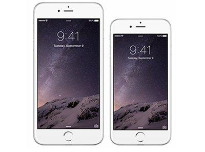 IPhone Repair Wilmington, NC