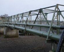 bridge paint coating