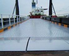 metal paint coatings