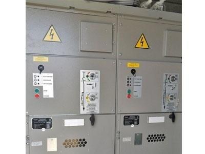 installazione impianti fotovoltaici Perugia