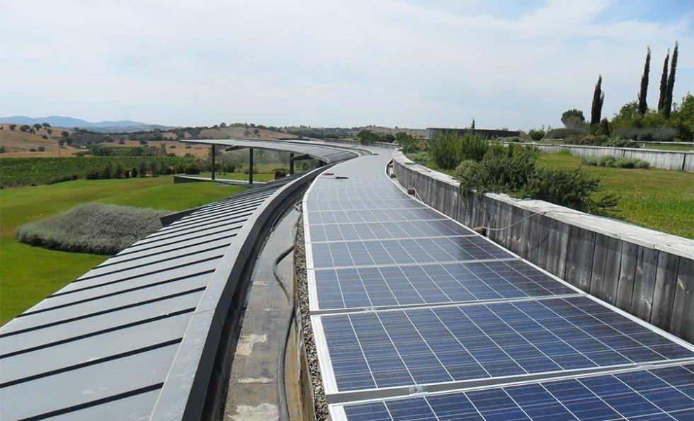 installazione pannelli fotovoltaici perugia