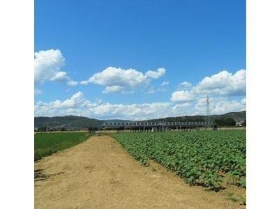 installatori fotovoltaico perugia