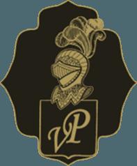 Villa dei Paladini - Sala Ricevimenti e Banchetti Agrigento