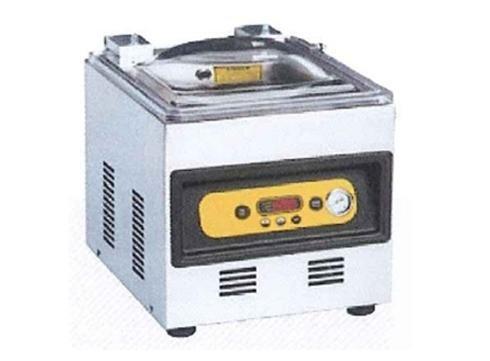 accessori-per-cucine-professionali