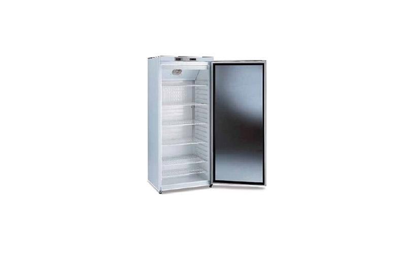 zanussi frigorifero industriale
