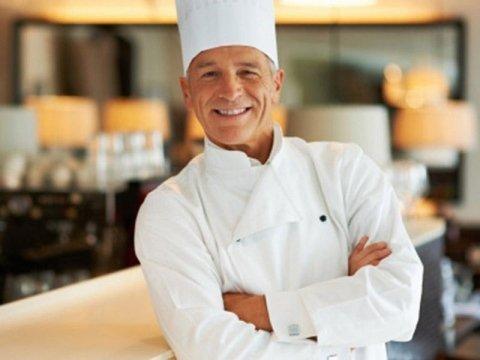 corsi consulenza chef