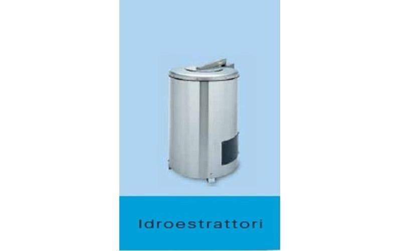 idro estrattore