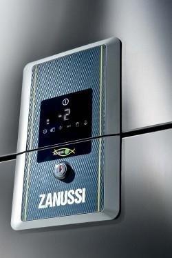 Elettrodomestici professionali a risparmio energetico