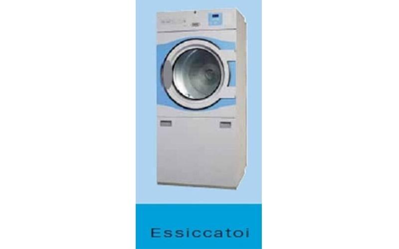 essiccatorio lavanderia
