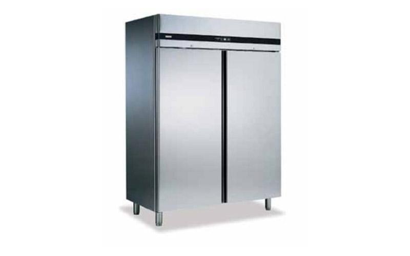 refrigeratore industriale Zanussi professional