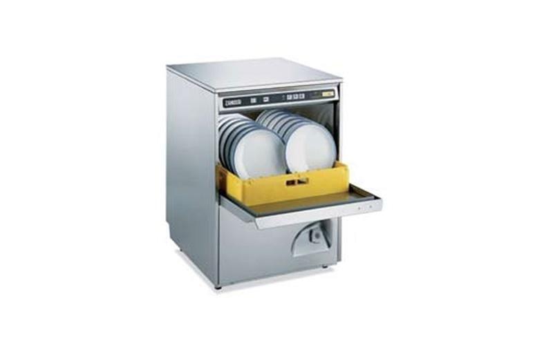 lavastoviglie Zanussi