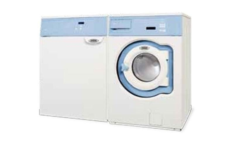 lavatrice asciugatore integrati