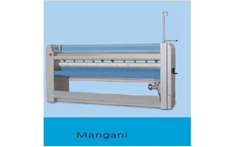 mangano lavanderia