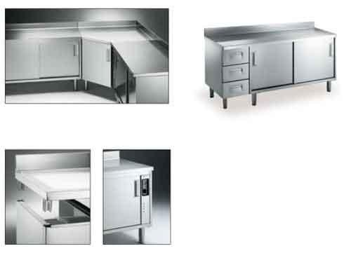 Tavoli-per-cucine-professionali