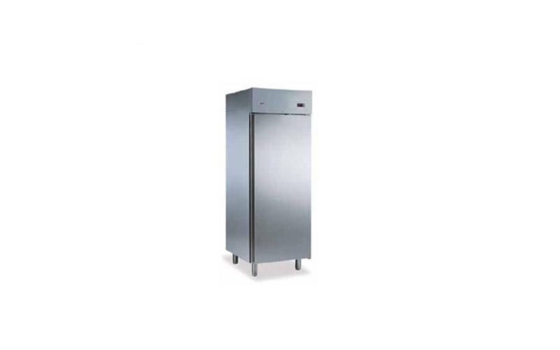 zanussi refrigeratore industriale