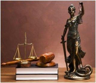 studio legale avvocato