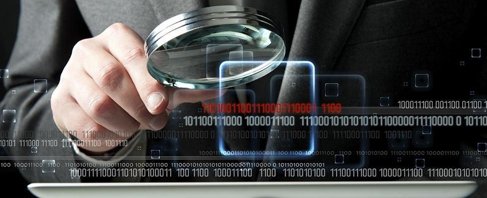 investigazione informatica