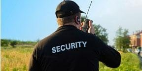 Divisione sicurezza