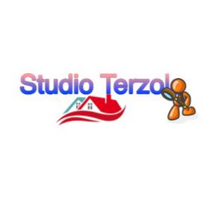 STUDIO TERZOLO - Logo