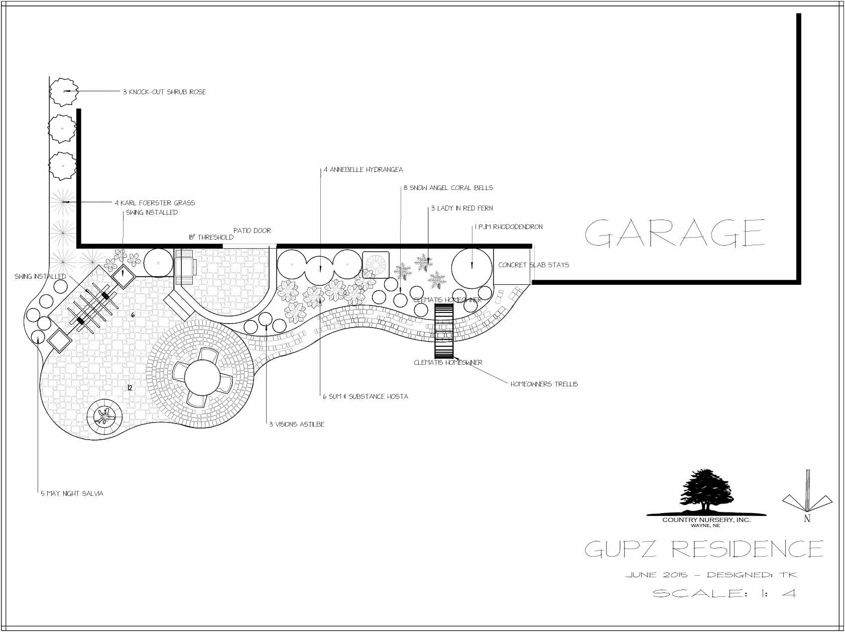 landscape designs, landscape design plans, custom backyard patios