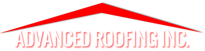 Call Us For Professional Roof Repair 716 708 4505
