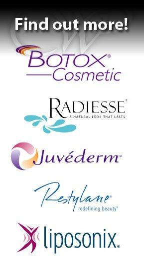 Cosmetic Treatments San Angelo, TX