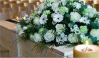pratiche per cremazioni