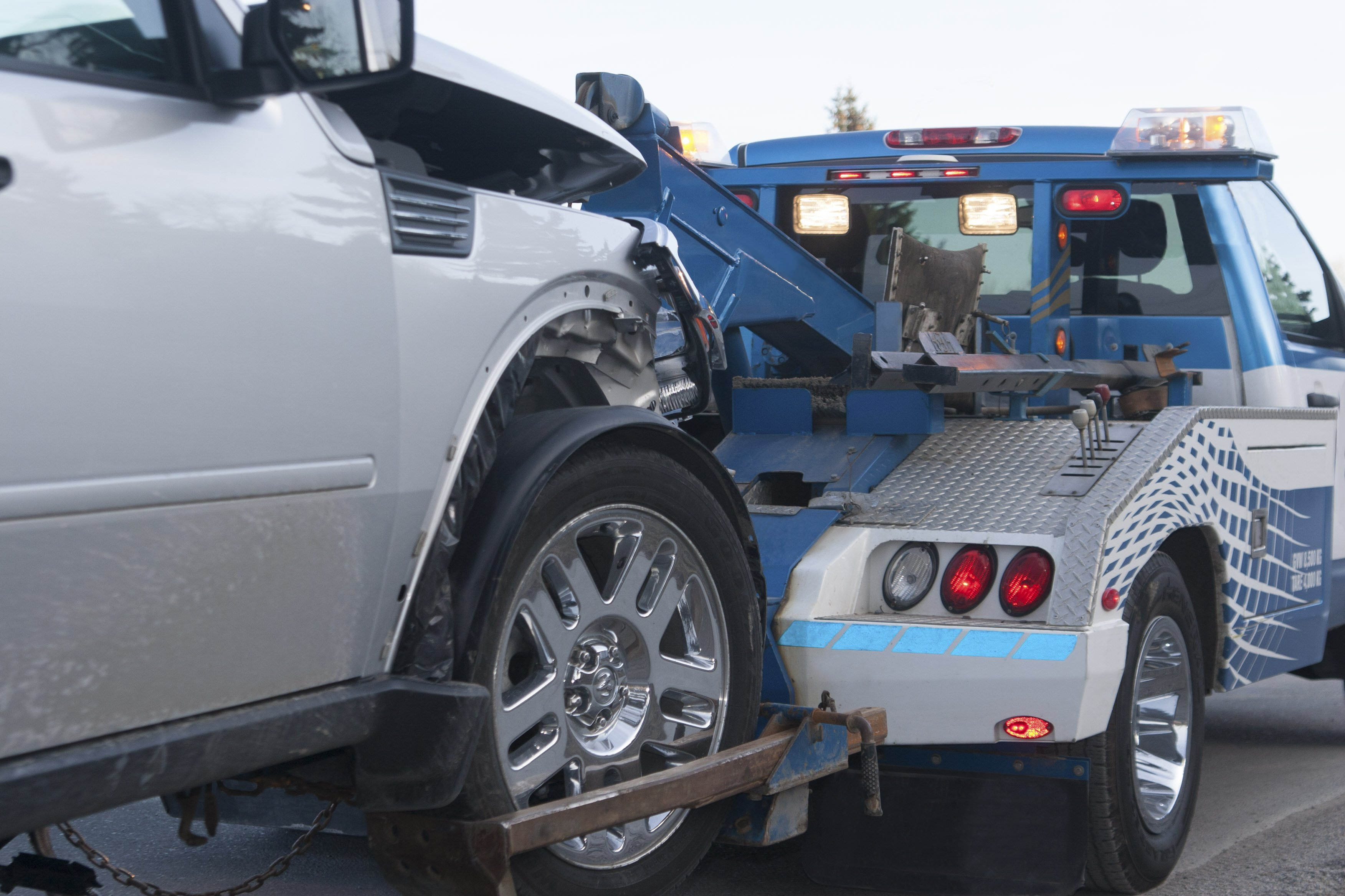 Towing Service Wrecker Service Recovery Service Diesel Service
